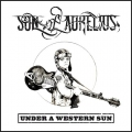 Son of Aurelius - Under a Western Sun