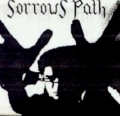Sorrows Path - Sorrow's Path