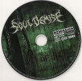Soul Demise Acts Of Hate