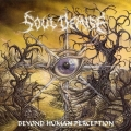 Soul Demise - Beyond Human Perception