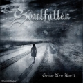 Soulfallen - Grave New World