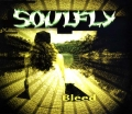 Soulfly - Bleed