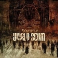 Soulfly - World Scum