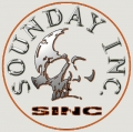Sounday_Inc