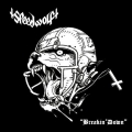 Speedwolf - Breakin' Down / Shock Troopers