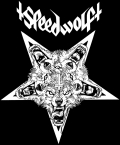 Speedwolf - Denver666