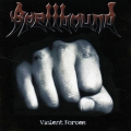 Spellbound - Violent Forces