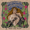 Spiritual Beggars - Diamond Under Pressure