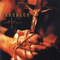 Squealer - Under The Cross