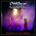 Stälker - Shadow of the Sword (Single)