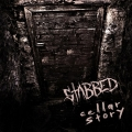 Stabbed - Cellar Story