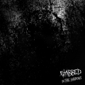 Stabbed - In The Shadows
