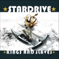 Stardrive - Kings And Slaves