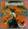 Stormwitch - Live In Budapest