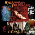 Strapping Young Lad - Classics