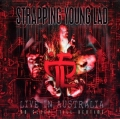 Strapping Young Lad - No Sleep Till Bad Time