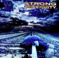 Strong Deformity - Power Of Pain
