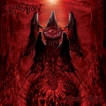 Suffocation - Blood Oath