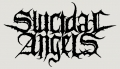 Suicidal_Angels