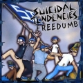Suicidal Tendencies - Freedumb