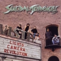 Suicidal Tendencies - Lights... Camera... Revolution