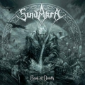 Suidakra - Book of Dowth