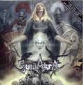 Suidakra - The Eternal Chronicles