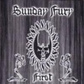Sunday Fury - First