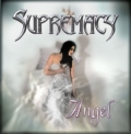 Supremacy - Angel