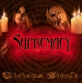 Supremacy - Vicious Circle
