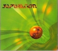 Supuration - Still in the Sphere