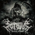 Survive - Human Misery