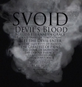 Svoid - Devil's Blood