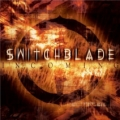 Switchblade - Incoming