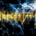 Switchblade - The End Of All Once Known