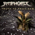 Symphorce - Truth To Promises