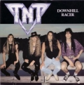 TNT - Downhill Racer