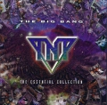 TNT - The Big Bang - The Essential Collection