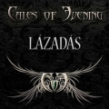 Tales Of Evening - Lázadás