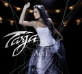 Tarja - Act 1 - Live in Rosario