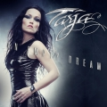 Tarja - An Empty Dream