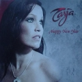 Tarja - Happy New Year