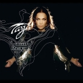 Tarja - I Feel Immortal
