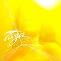 Tarja - Into the Sun