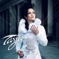 Tarja - Love to Hate