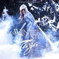 Tarja - My Winter Storm