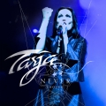 Tarja - Never Enough (Live)