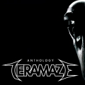 Teramaze - Anthology