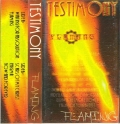 Tesstimony - Flaming