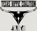 Texas_Hippie_Coalition